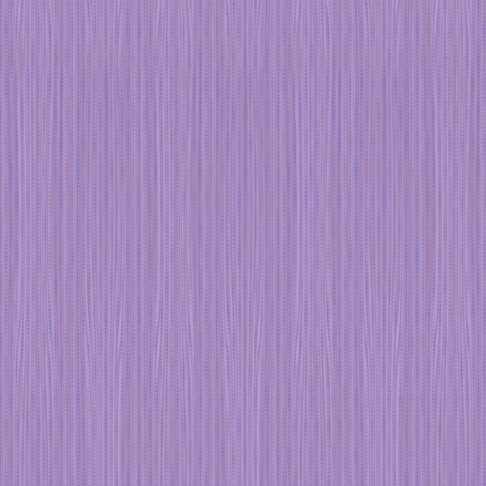 Подови плочки IJ 333 x 333 Виола лилави