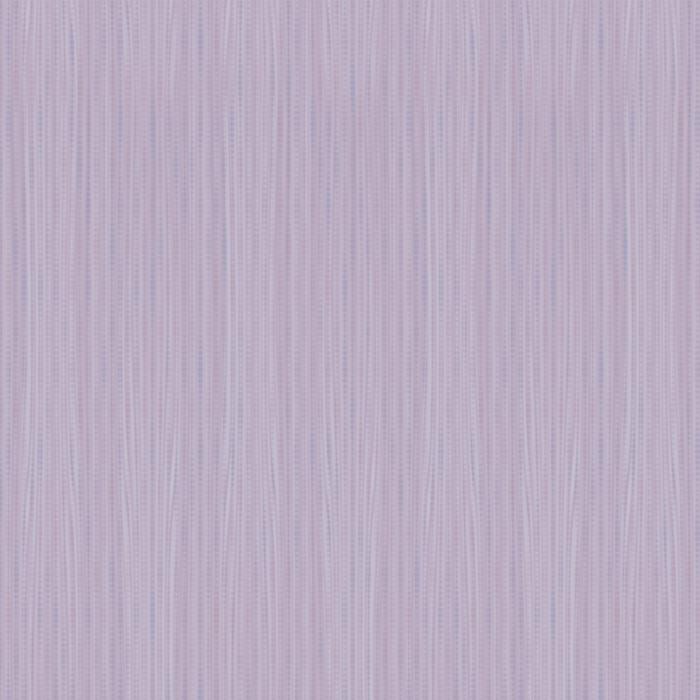 Подови плочки IJ 333 x 333 Виола светлолилави