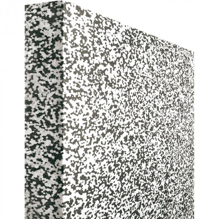 Графитен стиропор Dalmatima  5 см