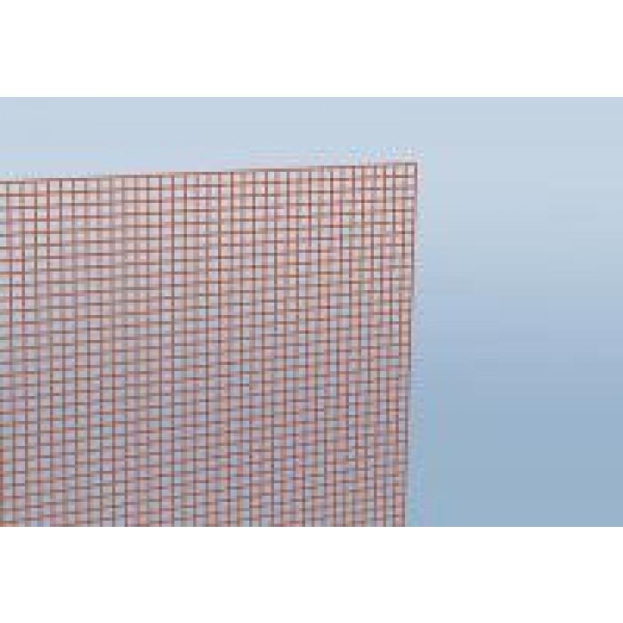 Мрежа за изолация 50 м - PVC