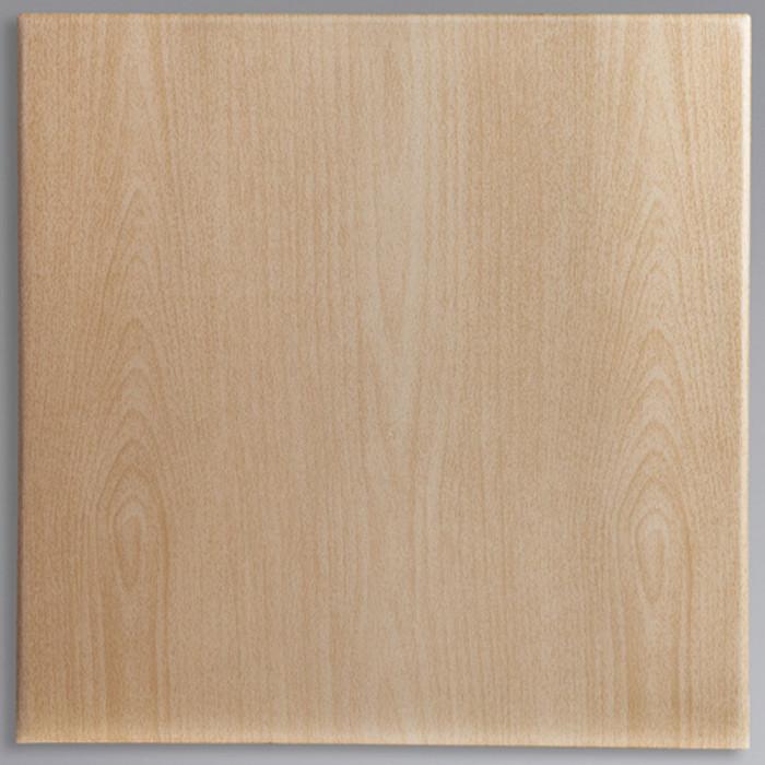 Декоративни плочи за таван Format 4502