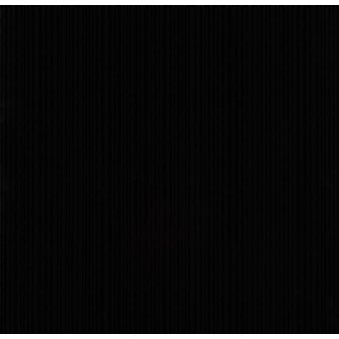 Теракота 333x333 Вива черна