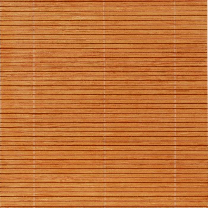 Теракота бонзай оранжева