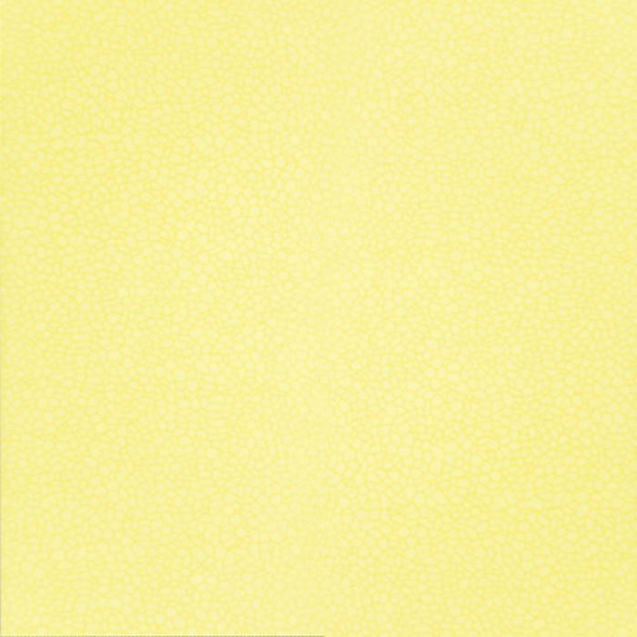 Теракота  алба жълт