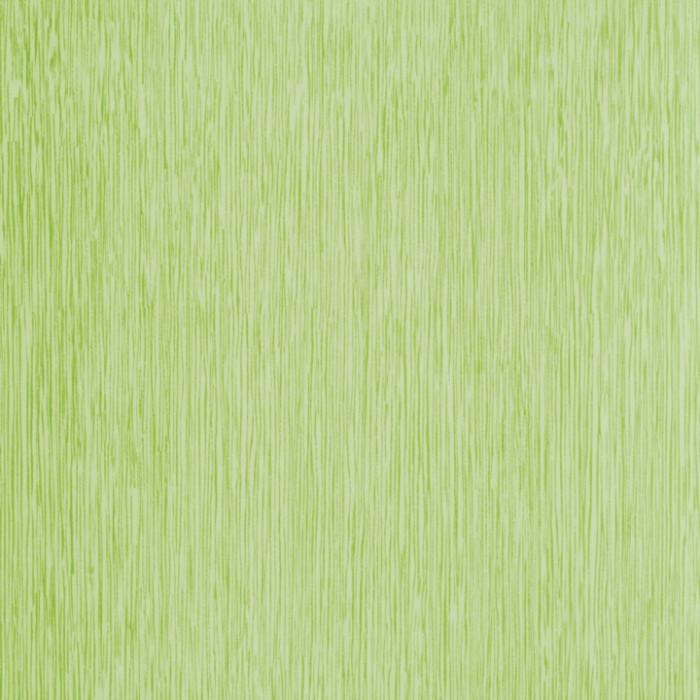 Теракота лотос зелена
