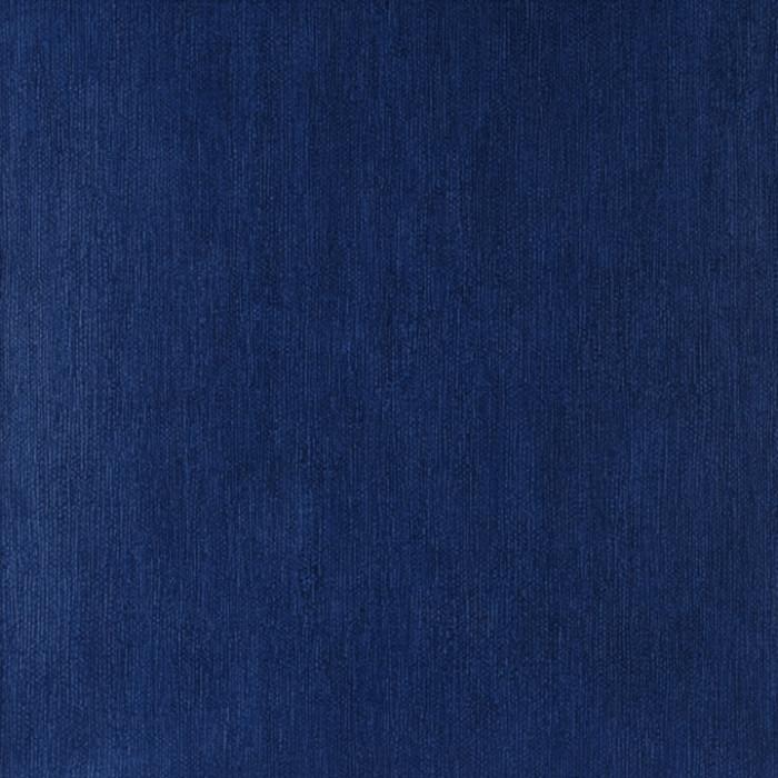 Теракота царин синя