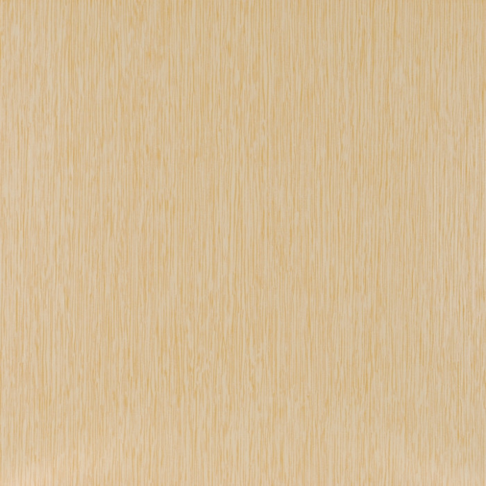 Теракота лотос кафява