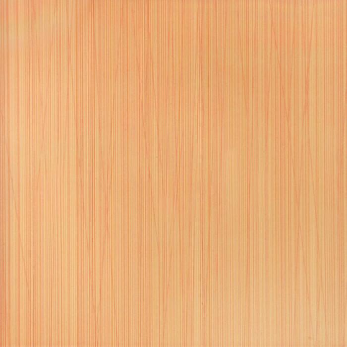 Теракота 333x333 Осака оранжев