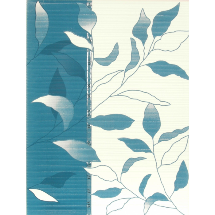 Плочки за стенна декорация 250x330 Вива сини