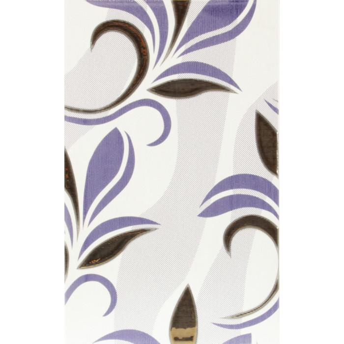 Декор царин лилава лукс