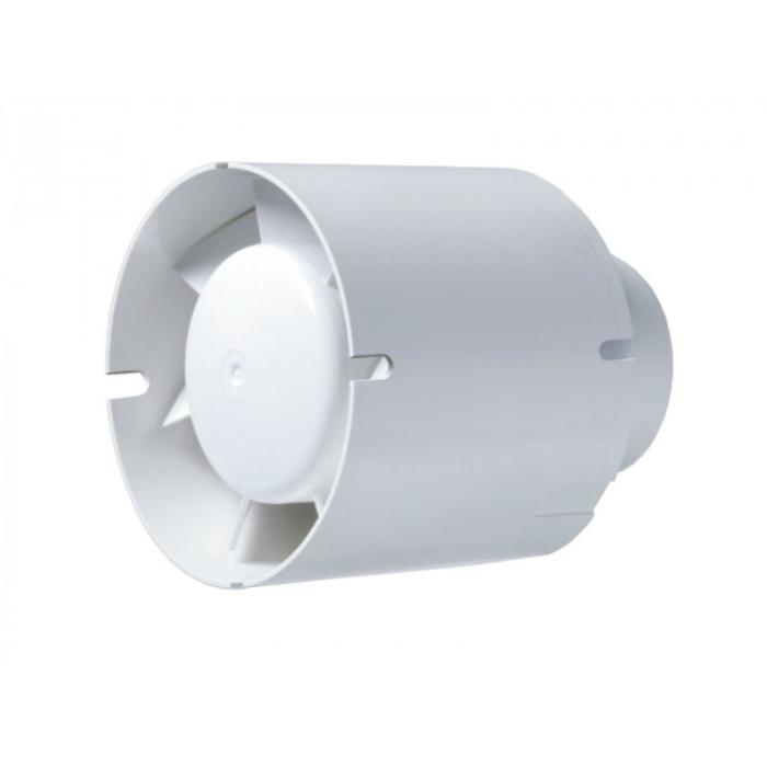 Вентилатор Blauberg Tubo 100 / 16 W