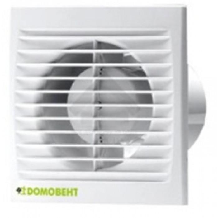 Вентилатор Domovents 100S / 14W