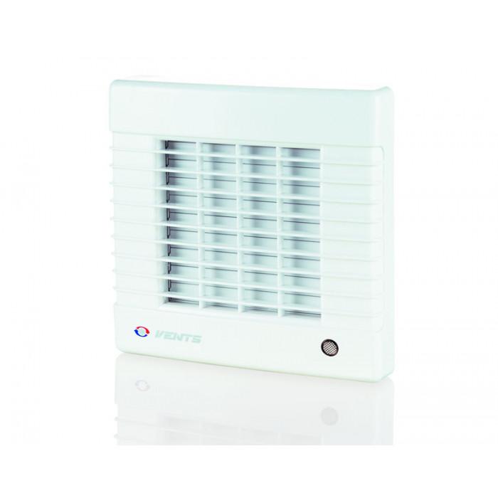 Вентилатор vents 100math/100/14 w/98 m3/h