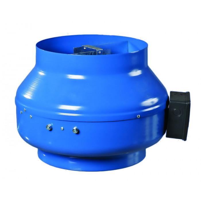Вентилатор VKM 250