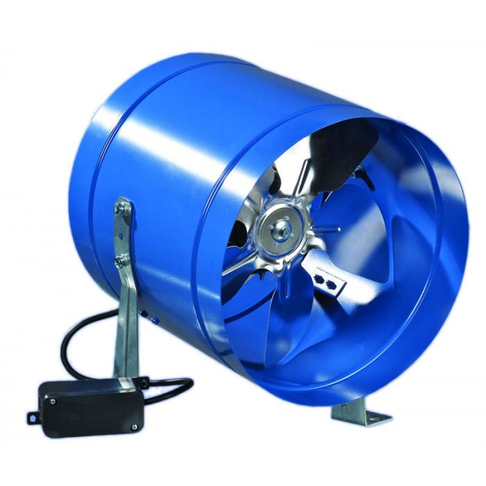 Вентилатор VKOM 200