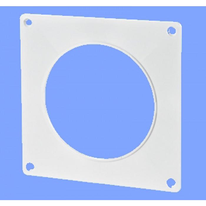 Конектор за стена 15/ф100