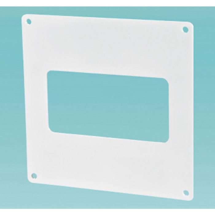 Конектор за стена 85/60х204