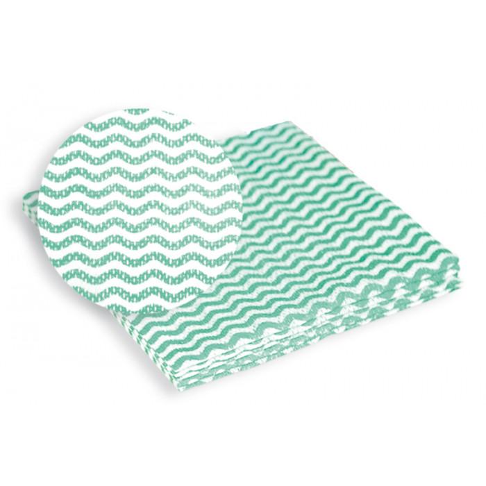 Домакинска кърпа