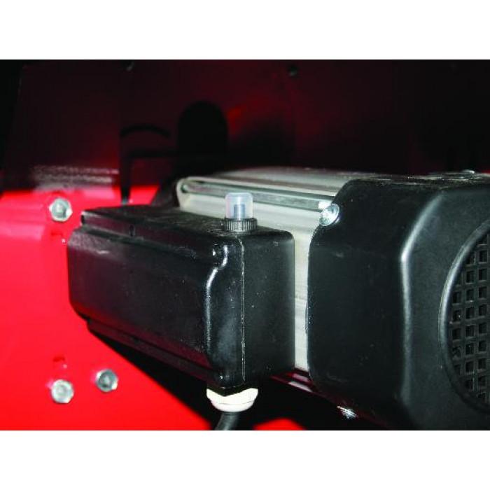 Циркуляр стационарен ø315 мм. 2000W RD-TS10
