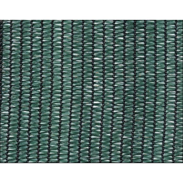 Засенчваща оградна мрежа Green Screen 78% ширина 1.5м