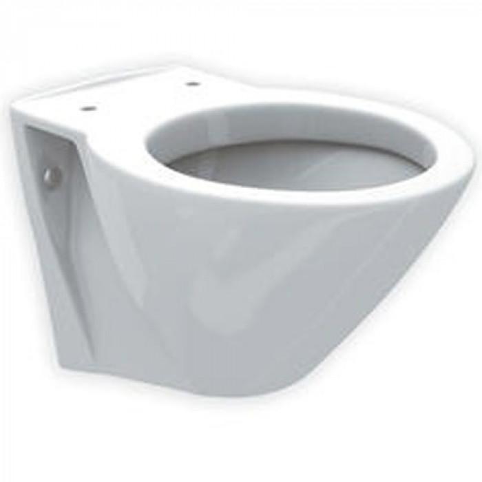 Тоалетна чиния HAPPYBATH стенна