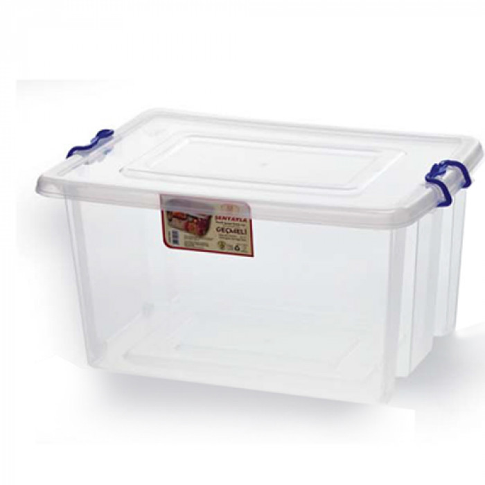 Кутия контейнер SA 2622 / 32л