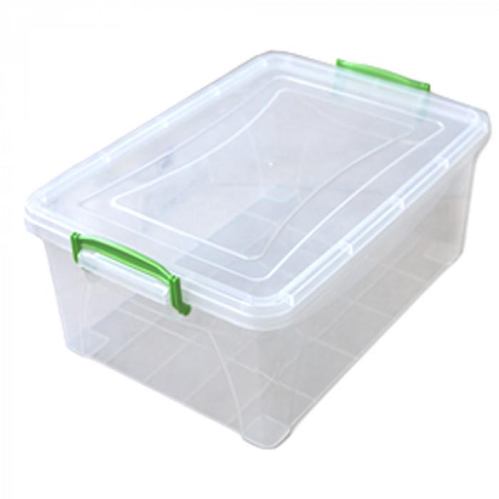 Кутия контейнер SA 305 / 3l
