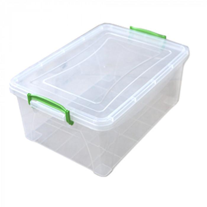 Кутия контейнер SA 315 / 9.96 l