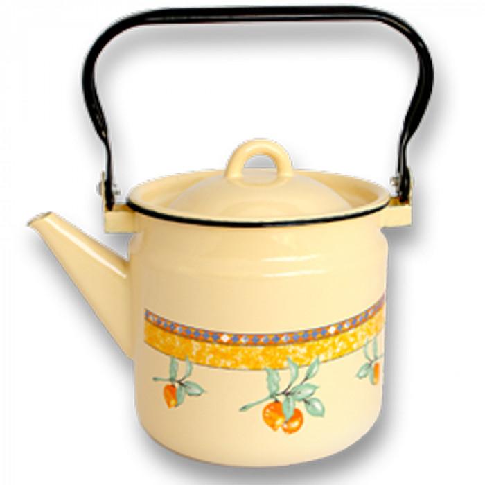 Чайник 2л 1с25с