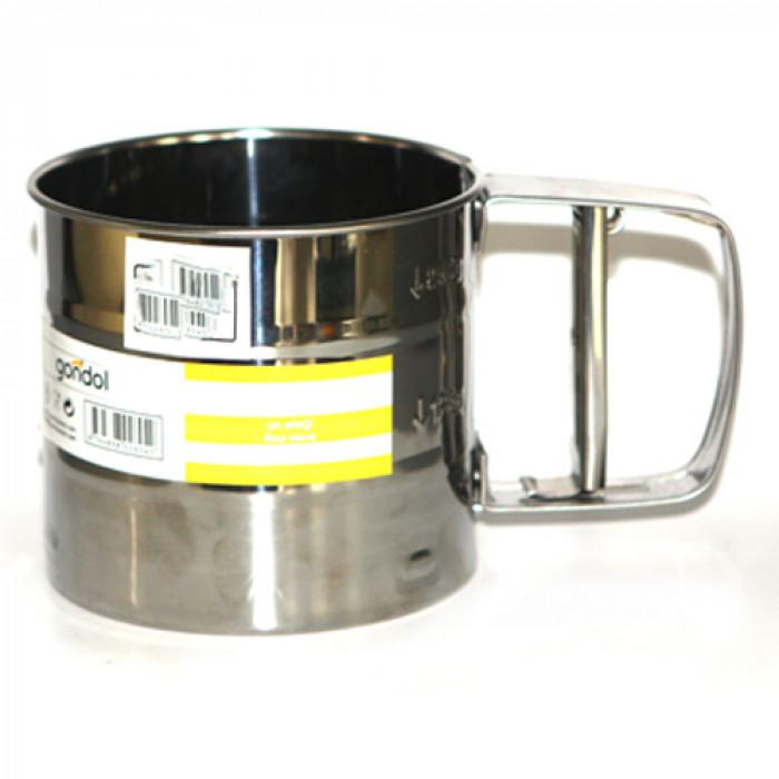 Сито за брашно gl-09s260