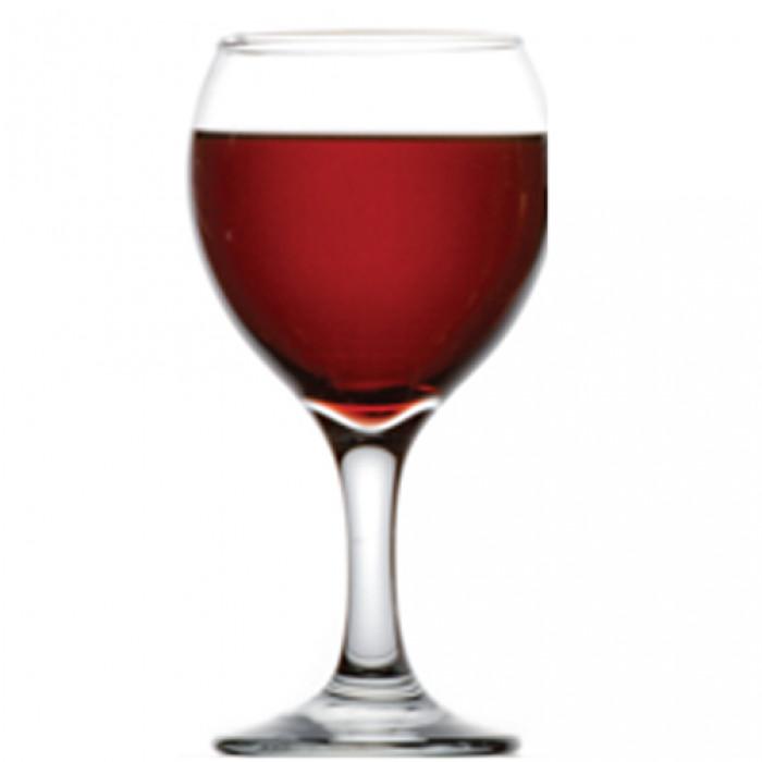 Чаши вино mis 549 - 6 бр