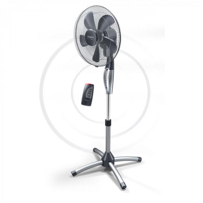 Вентилатор FS 40SCGTR 06