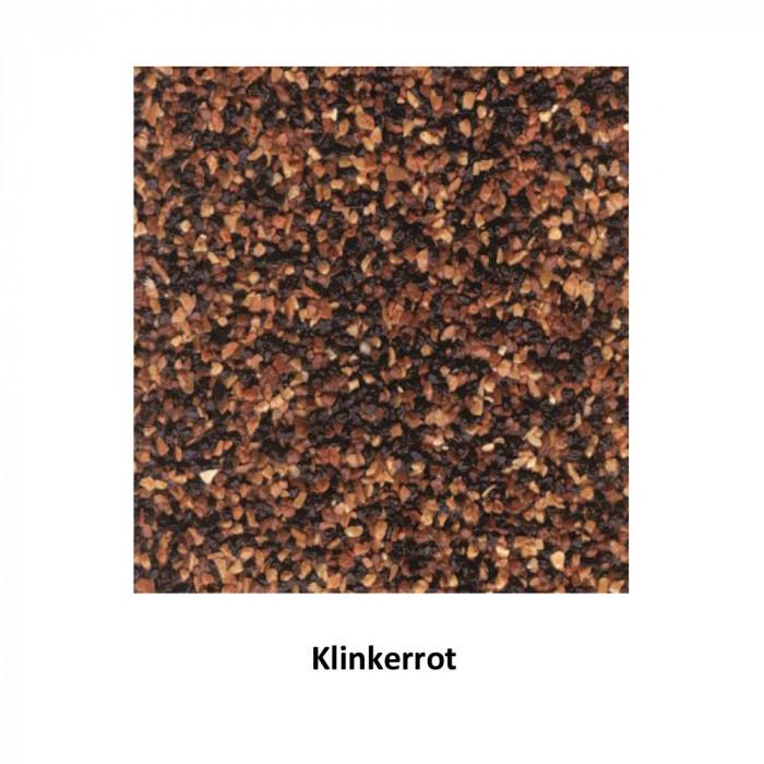 Мозаечна мазилка Caparol  Клинкерот 25 kg