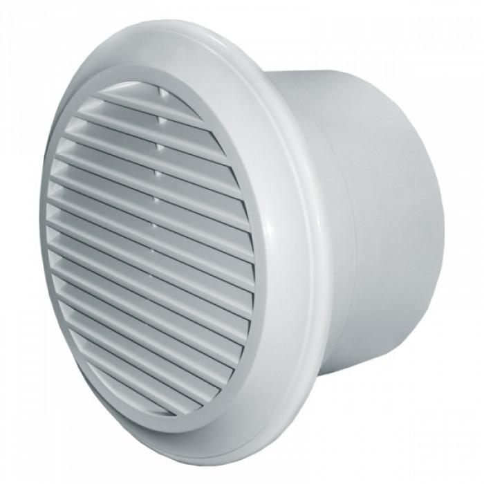 Вентилатор Blauberg Deco 100 / 14W