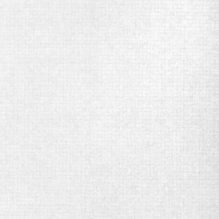 Глазиран гранитогрес 500 x 500 Дипломат бял