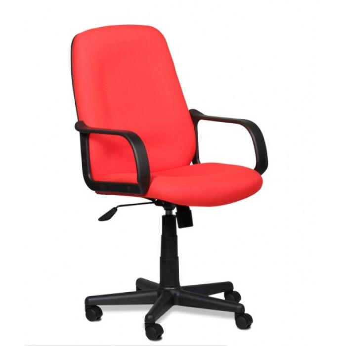 Офис стол Carmen 6001