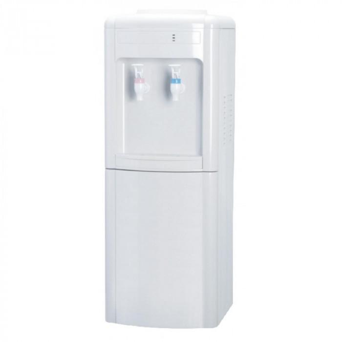 Диспенсър за вода Elite WDE-0559