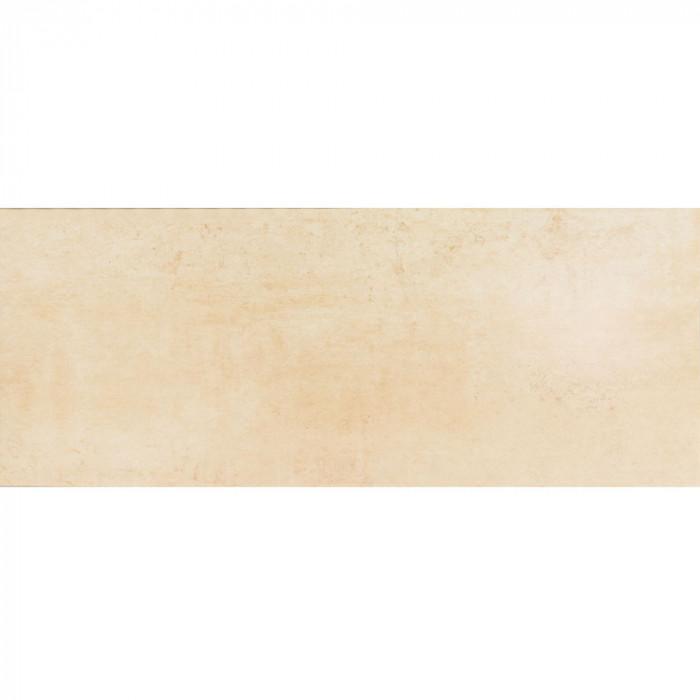 Фаянсови плочки Acier Beige 200х500мм