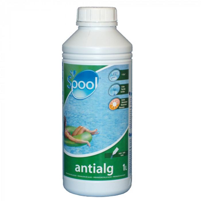 Анти - алги 1л