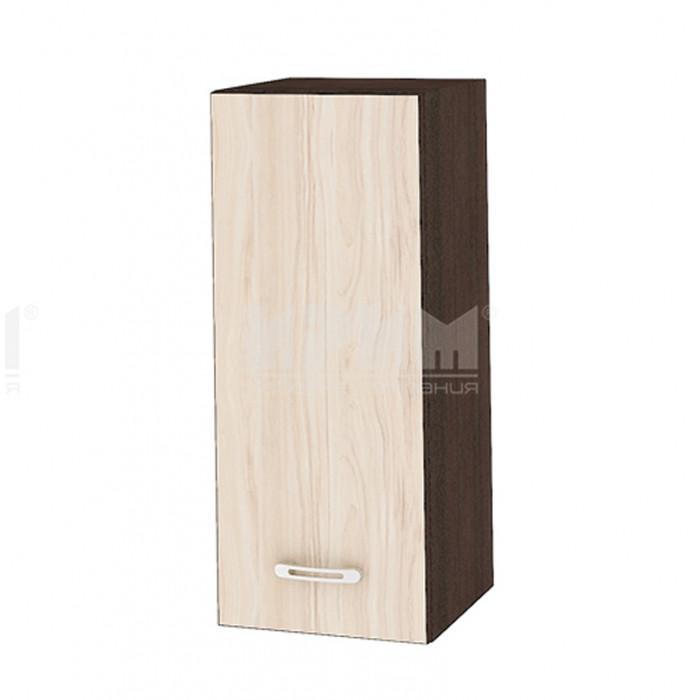 Горен кухненски шкаф City ВА-1