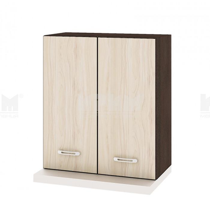 Горен кухненски шкаф City ВА-13