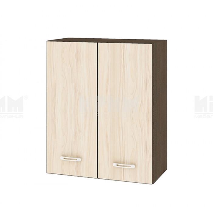 Горен кухненски шкаф City ВА-3