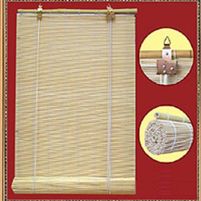 Бамбукова щора / 120 х 160 см