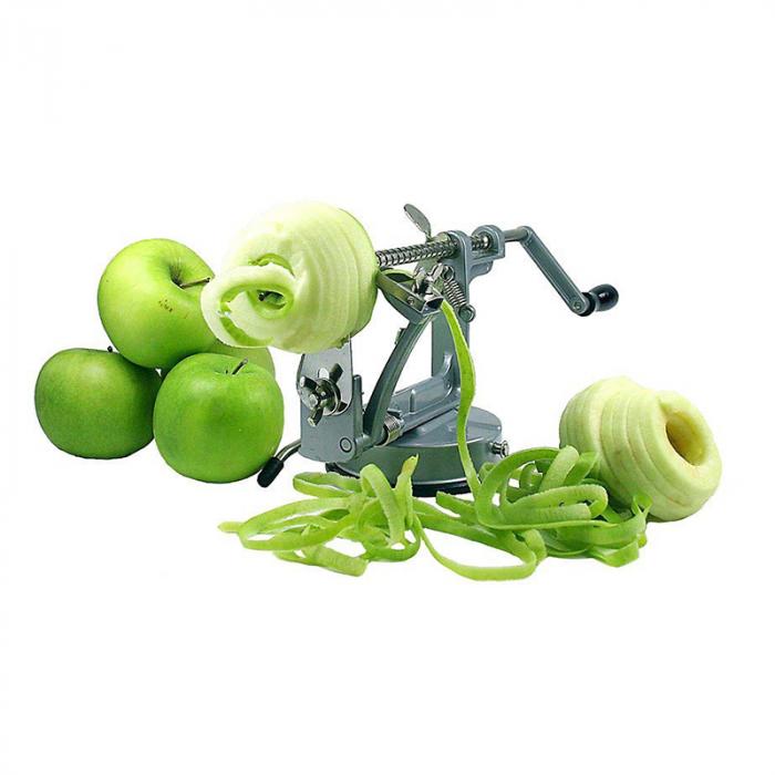 Белачка за ябълки