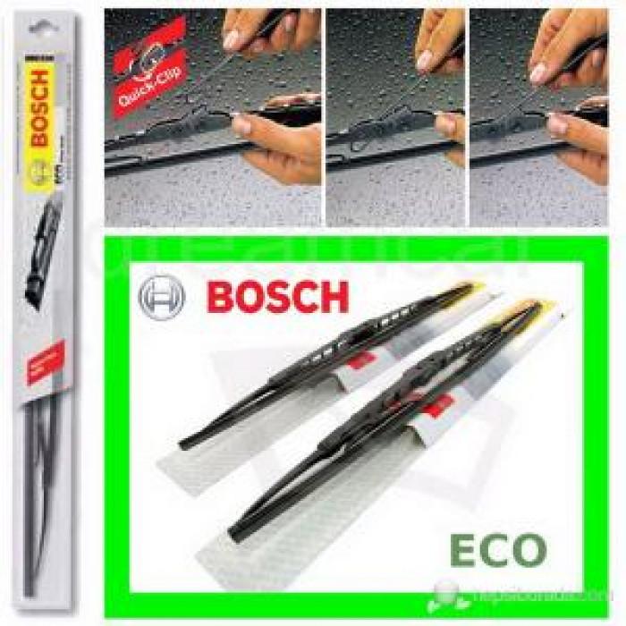 Чистачка Bosch 400 мм