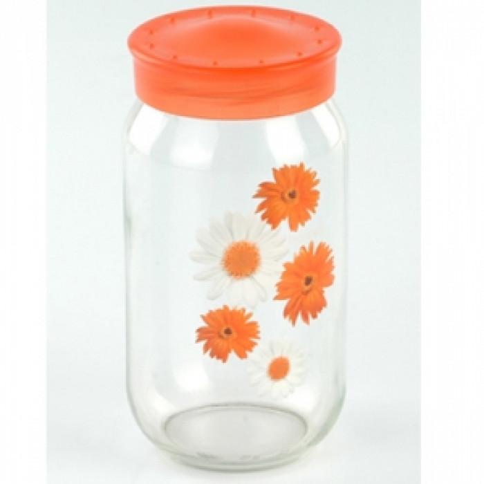Буркан 1л daisy sm-131126