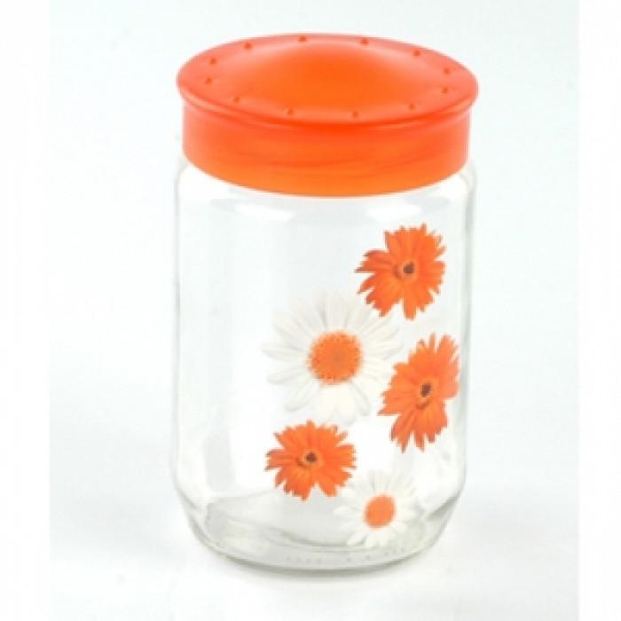Буркан 720гр daisy sm-131116
