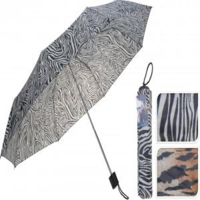 Чадър сгъваем Mini DB7250110