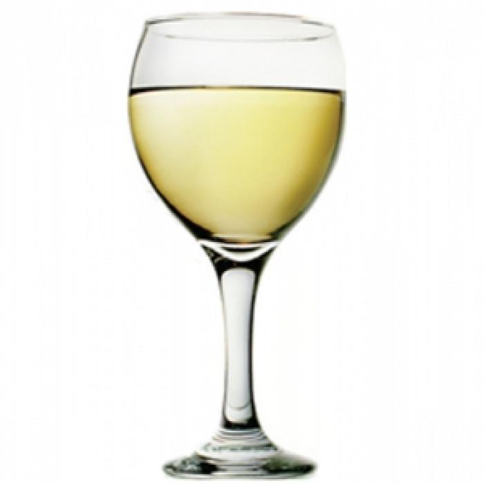 Чаша вода mis 560 6 бр