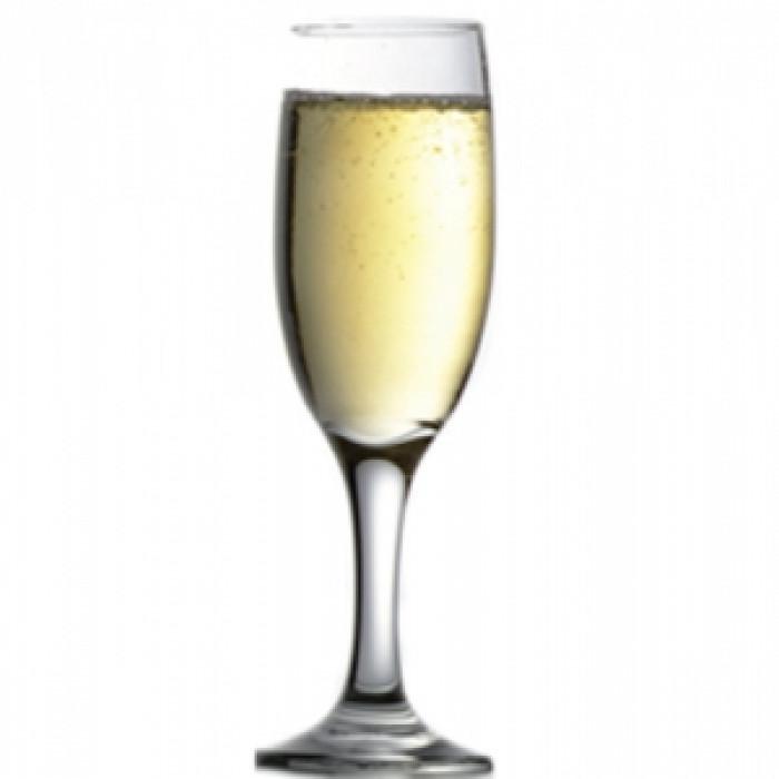 Чаши шампанско mis 535 - 6бр